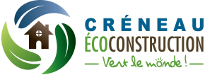 creneau eco construction2x