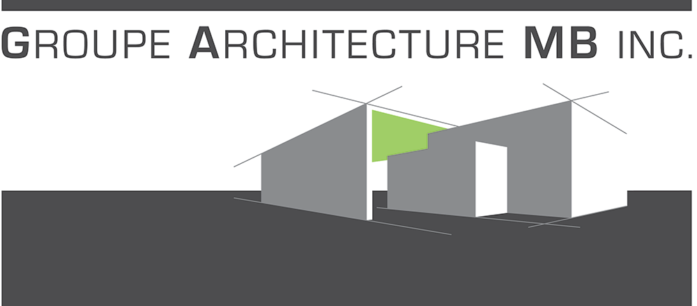 Groupe Architecture MB